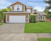 1821 35th Street Place SE, Puyallup image
