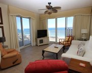 112 Seascape Drive Unit #1801, Miramar Beach image