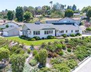 2206     Estribo Drive, Rolling Hills Estates image