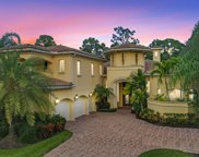 130 Via Quantera, Palm Beach Gardens image