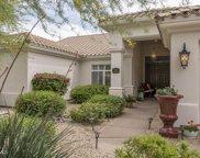 8713 E Voltaire Avenue, Scottsdale image