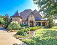 1507 Yucca Court, Haslet image