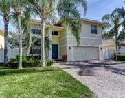 138 Hidden Hollow Ter, Palm Beach Gardens image
