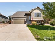 420 Bow Creek Ln, Fort Collins image