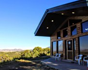2825 Pinon Hill, South Fork image