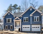 1332 Lakeview   Parkway, Locust Grove image