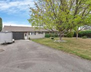 4273 Barclay  Rd, Campbell River image