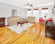 380 Newark St, Hoboken image