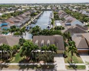 618 Islebay Drive, Apollo Beach image