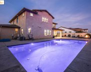 406 Springfield Ct, Brentwood image