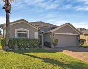 10143 Shadow Creek Drive, Orlando image