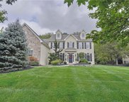 7278 Lochhaven, Upper Macungie Township image