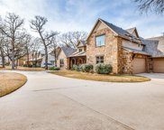105 S Heartz Road, Coppell image