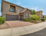 9261 N 181st Drive, Waddell image