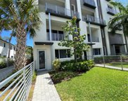 1044 NE 18th Ave Unit 104, Fort Lauderdale image