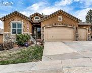 4709 Julliard Drive, Colorado Springs image