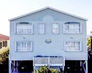 703 W Main Street Unit #A, Sunset Beach image