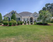 2283 Brookside Place, The Villages image
