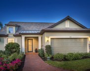 7218 Wiregrass Ct, Naples image