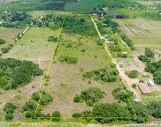 18291 Luckey Rd., Atascosa image