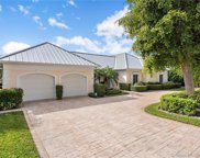 61 Compass Ln, Fort Lauderdale image