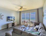1200 Scenic Gulf Drive Unit #UNIT B302, Miramar Beach image