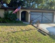 11716 86th Avenue, Seminole image