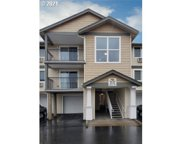 780 NW 185TH  AVE Unit #306, Beaverton image