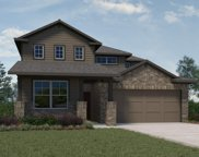 104 Big Sandy Creek Drive, Hutto image