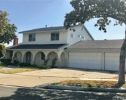 836   S Norse Circle, Anaheim image