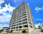 2232 Kapiolani Boulevard Unit 704, Honolulu image