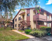 2367 Newburg Lane Unit C, Safety Harbor image