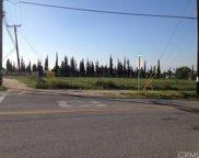 0     Van Buren Boulevard, Woodcrest image