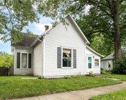 1197 Christian Street, Noblesville image
