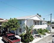 134 86th Terrace, Treasure Island image