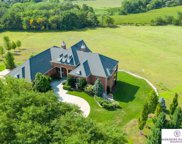 10117 Switchgrass Road, Blair image