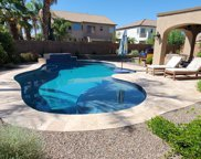 1878 S 173rd Drive, Goodyear image