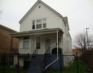 4344 N Troy Street, Chicago image