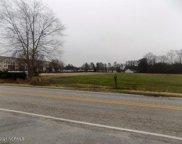 1 S Glendale Drive, Rocky Mount image