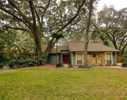 2503 High Oaks Lane, Lutz image