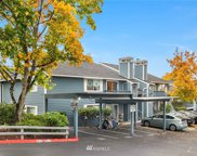 16817 Larch Way Unit #A106, Lynnwood image
