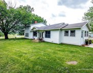 10355 Beatty  Road, Lincoln image