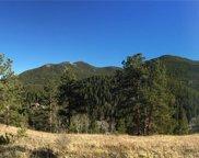 8467 Spirit Horse Trail, Golden image
