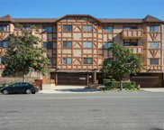 424 S Westmoreland Avenue Unit #211, Los Angeles image