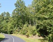 90 Mountain Crest  Drive Unit #30, Hendersonville image