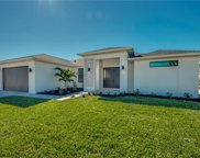 2212 NW 38TH AVE, Cape Coral image