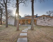 1960 Fox Hollow Circle, Southlake image