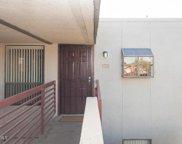 3420 W Danbury Drive Unit #C232, Phoenix image