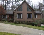 2608 North Falls Drive, Raleigh image