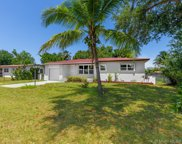 1151 NW 136th St, North Miami image